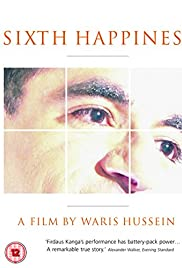 Download Sixth Happiness (1997) Movie