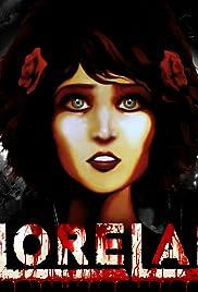 Lorelai Poster