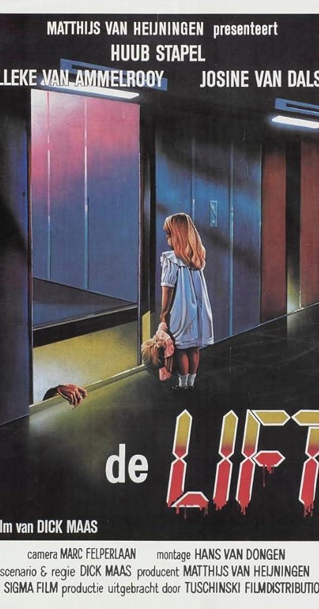 the shaft 2001 full movie online