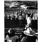 Robert Forster in Journey Through Rosebud (1972)