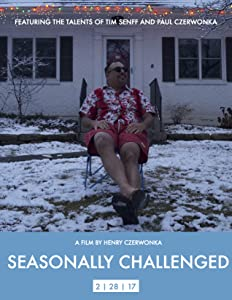 Adult free movie downloads Seasonally Challenged [mpg]