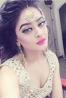 Mahii Vij Picture