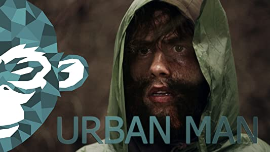 Direct movie downloading sites Urban Man by none [hdrip]