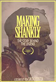 Making Shankly (2017) 1080p
