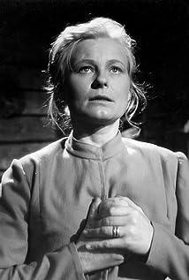 Emma Väänänen Picture