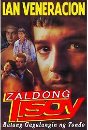 Download Zaldong tisoy () Movie