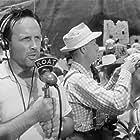 Bob Bumpas in Ace in the Hole (1951)