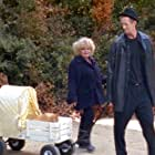 Sally Struthers and Ted Rooney in Gilmore Girls (2000)