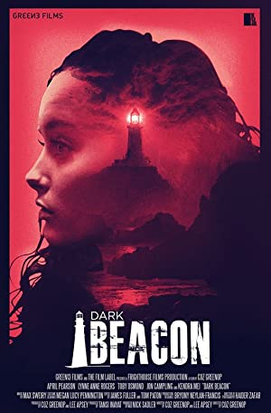 Permalink to Movie Dark Beacon (2017)