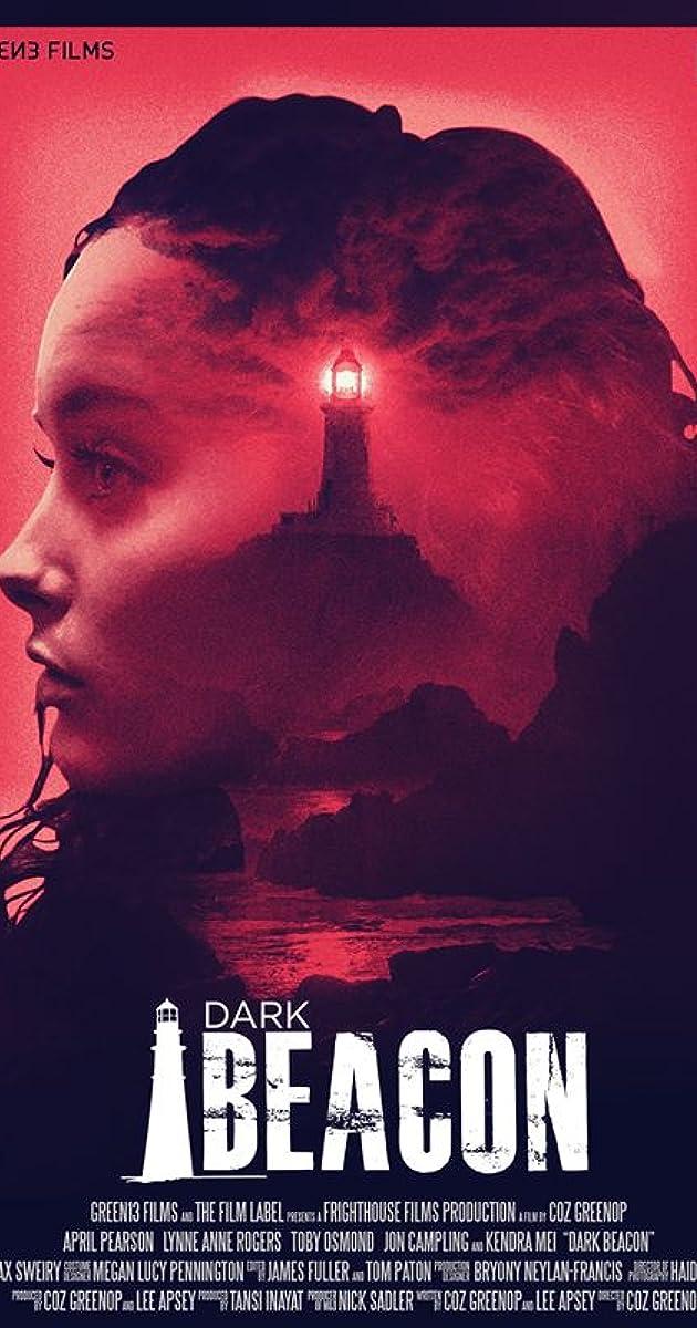 Dark Beacon (2017) Subtitles