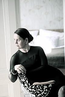 Claudia Vaseková Picture