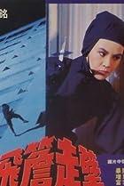 Hui-Shan Yang