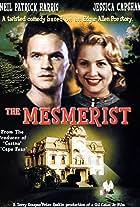 The Mesmerist