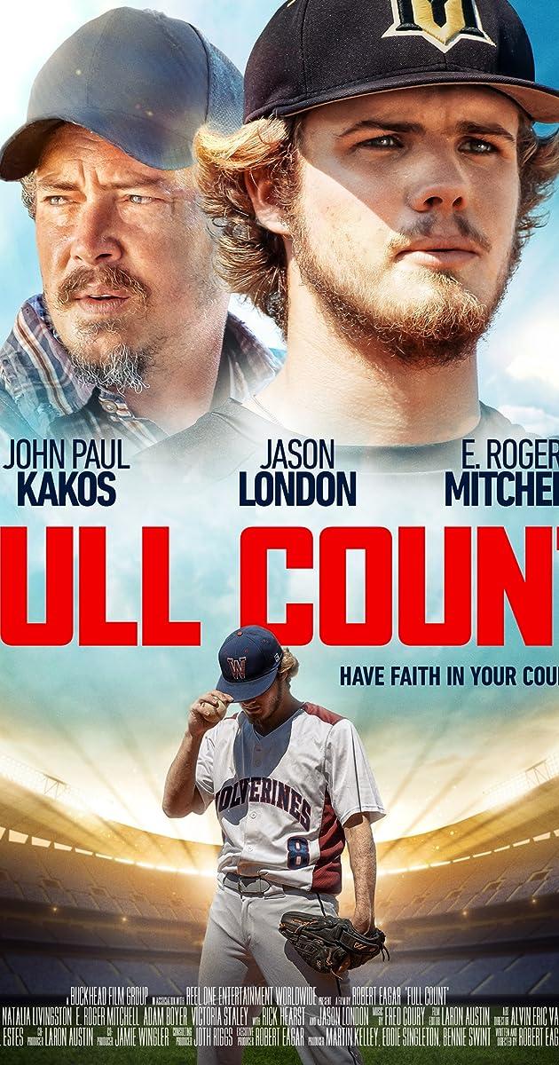 Full Count (0) Subtitles