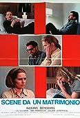 Scener ur ett ?ktenskap (1973)
