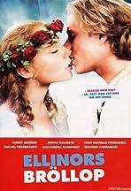 Ellinors bröllop