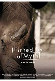 Hunted by a Myth