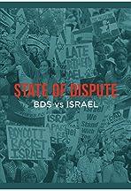 State of Dispute: BDS vs. Israel