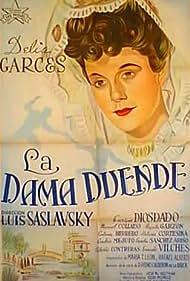 La dama duende (1945)