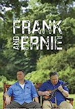 Frank and Ernie