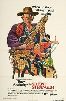 The Silent Stranger (1968)