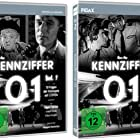 Zero One (1962)