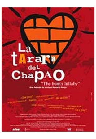 películas españolas