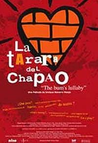 Primary photo for La tarara del chapao