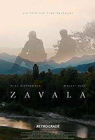 Primary photo for Zavala