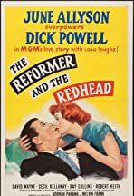 The Reformer and the Redhead