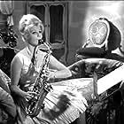Lykkens musikanter (1962)