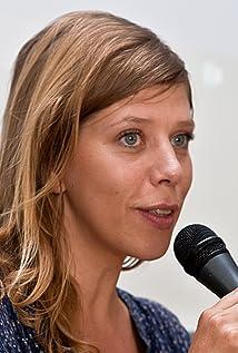Nora Fingscheidt Picture