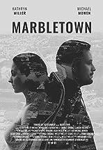 Marbletown