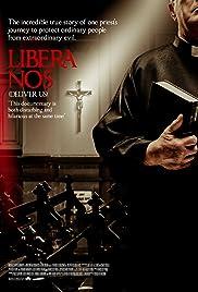 Libera Nos Poster