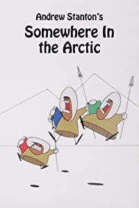 Watch free movies online Somewhere in the Arctic [BRRip]