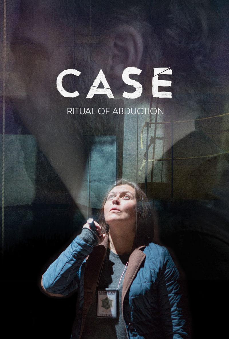 BYLA (1 Sezonas) / CASE Season 1