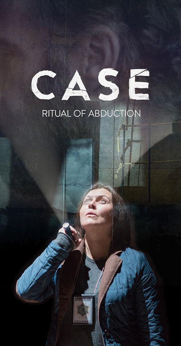 Case (TV Series 2015– ) - IMDb