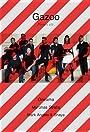 Gazoo: Onirama, Myronas Stratis, Mark F. Angelo + Shaya