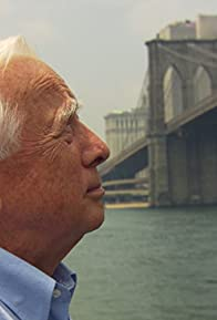 Primary photo for David McCullough: Painting with Words