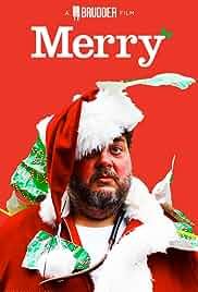 Merry (2011)