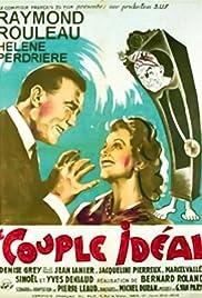 Le couple idéal Poster