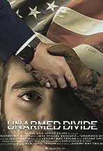Unarmed Divide