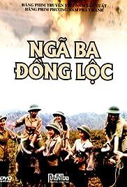 Ngã ba Dong Loc (2001) filme kostenlos