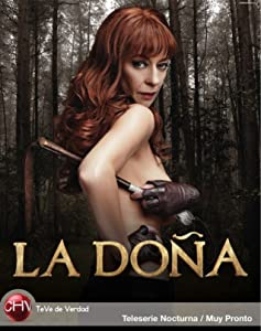 Unlimited movies downloads Boca cosida by none [SATRip]