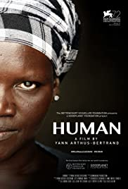 Watch Movie Human (2015)