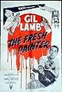 Fresh Painter (1953) Poster