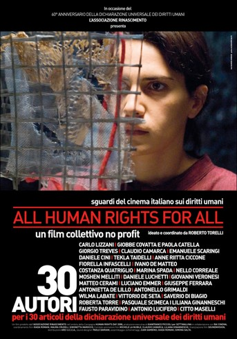 All Human Rights for All (2008)