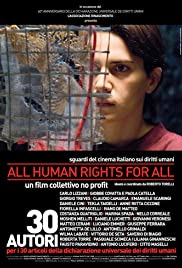 All Human Rights for All Poster