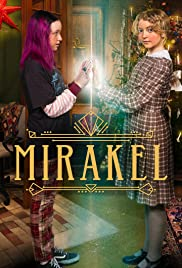 Mirakel Poster