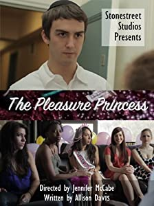 Hollywood movies torrents download Pleasure Princess by [1020p]